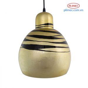 Bộ đèn LED thả trần  fi 240 9W