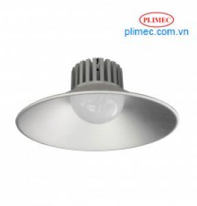Đèn công nghiệp LED 20W Duhal