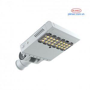 Đèn đường LED cao cấp Duhal 30W