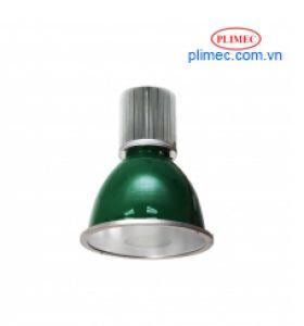 Đèn treo thả LED chiếu sâu 15W