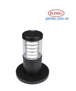 Đèn LED sân vườn 6W