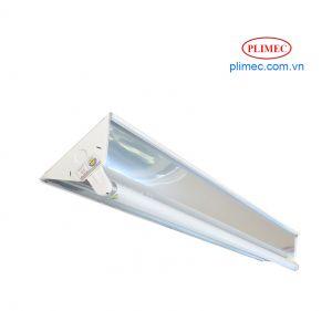Đèn LED công nghiệp hình chữ V 1x9W