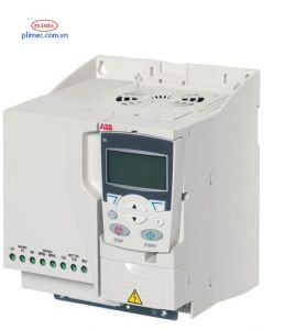 ACS355 – 3pha 380V 11kw