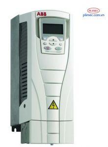 ACS550 3P 380V 5,5KW