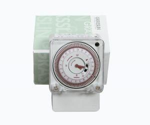 Công tắc định thời gian TACTIC 211.1