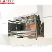 Giá để bát đĩa di động Hafele Cucina tủ 800