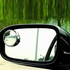 Gương cầu lồi cho xe hơi