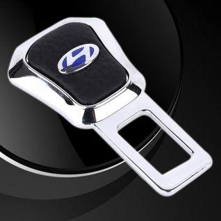 Chốt an toàn Hyundai