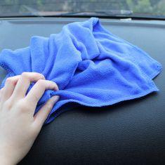Khăn rửa xe ô tô 60 x 160 (cm)