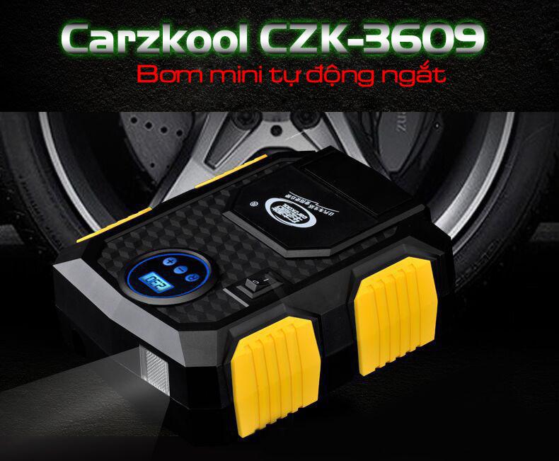bom-dien-o-to-carzkool-3603-cao-cap-120w-1m4G3-1wfiuB