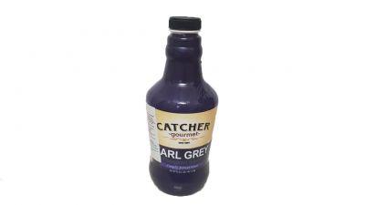 Sốt trà bá tước - Earl Grey sauce 1.3kg