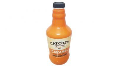 Sốt Caramel- Caramel Sauce 1.3Kg