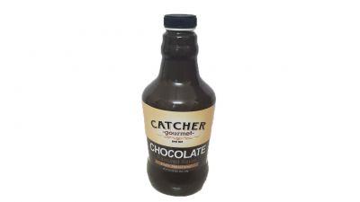 Sốt Sô Cô La - Chocolate Sauce 1.3kg