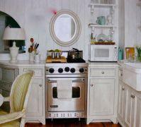 Những điều cần tránh khi treo gương trong nhà để hợp phong thủy