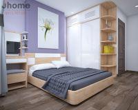 Ưu điểm và nhược điểm của gỗ công nghiệp - Nội thất Jhome