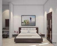 Thiết kế nội thất phòng cưới nhà phố - Nội thất Jhome