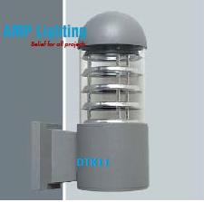 Đèn gắn tường DTK11 AMPLighting