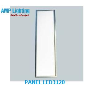 Tấm Panel LED PANEL LED3120