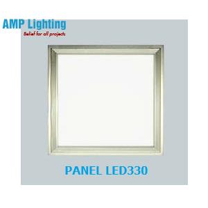 Tấm Panel LED PANEL LED330