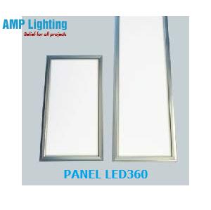 Tấm Panel LED PANEL LED360