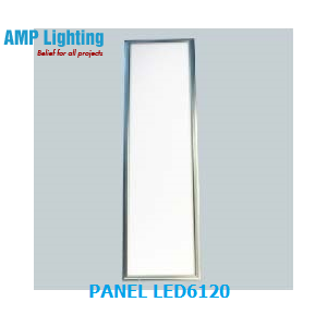Tấm Panel LED PANEL LED6120