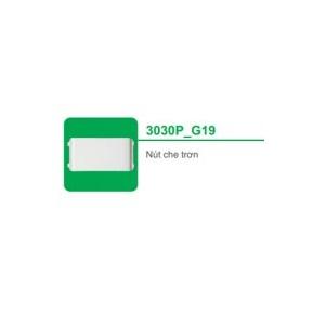 NÚT CHE TRƠN 3030P_G19