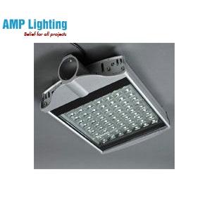 Đèn đường LED DPL28-154