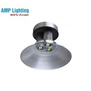 Đèn LED nhà xưởng 150W NXL005