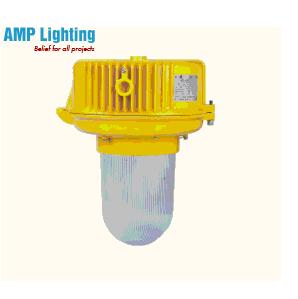 Đèn phóng chống cháy nổ BND81