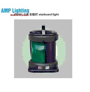 Đèn tín hiệu đơn CXH-11P