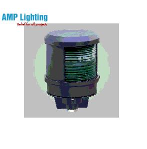 Đèn tín hiệu đơn CXH-3P