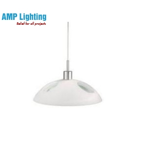 ĐÈN PHILIPS 40242 WHITE