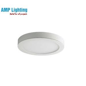 ĐÈN GẮN TRẦN - ỐP TRẦN LED PSDII170L12/30/42/65