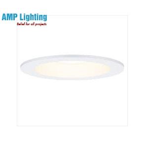 ĐÈN DOWLIGHT LED chống ẩm 5.5W HH-LD20708K19 Panasonic