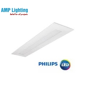 Đèn led panel RC098V LED22S/GM 26W 300*1200 Philips