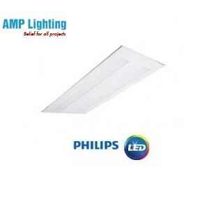 Đèn led panel RC098V LED44S/GM 52W 600*1200 Philips