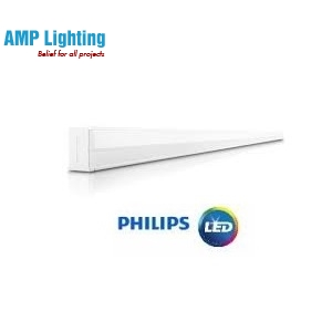 Đèn led tuýp 10W T5 L600 800lm 31171 Philips