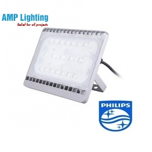 Đèn pha BVP161 70W LED Philips