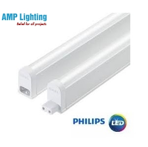 Đèn Tuýp LED T5 SmartBright LED Slim G2 - BN068C 0.3m 3.6W Philips