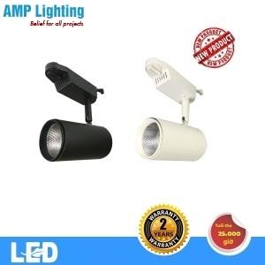 Đèn Rọi Ray LED 1x10W VL-T10-GDS ELV