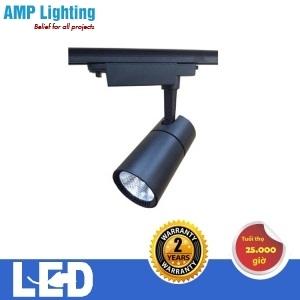 Đèn Rọi Ray LED 1x30W VL-T30-GDS ELV