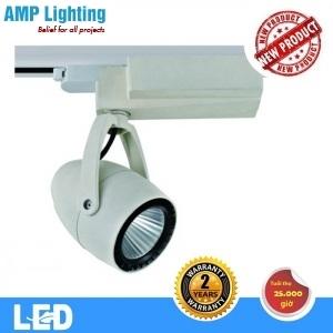 Đèn Rọi Ray LED 1x23/28W ELV0805S ELV