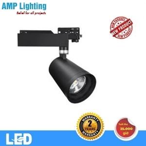 Đèn Rọi Ray LED 1x30W CEL6230 ELV