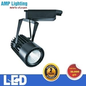 Đèn Rọi Ray LED 1x12W ELV004S-T ELV