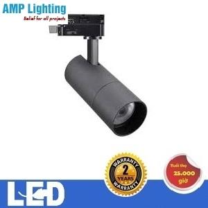 Đèn Rọi Ray LED 1x7W CEL9116C 7W CDN