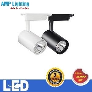 Đèn Rọi Ray LED 1x10W VL-T1804A ELV