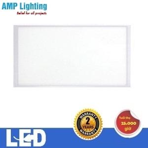 Đèn Panel LED 54W VL54-3012 ELV