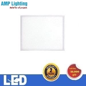 Đèn Panel LED 42W VL40-6060 ELV