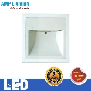 Đèn Cầu Thang LED VL11003 ELV