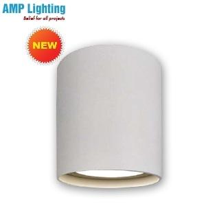 Đèn Dowlight gắn nổi LED NSDL2236-203/NSDL2236-206 PANASONIC